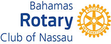 new nassau logo.jpg