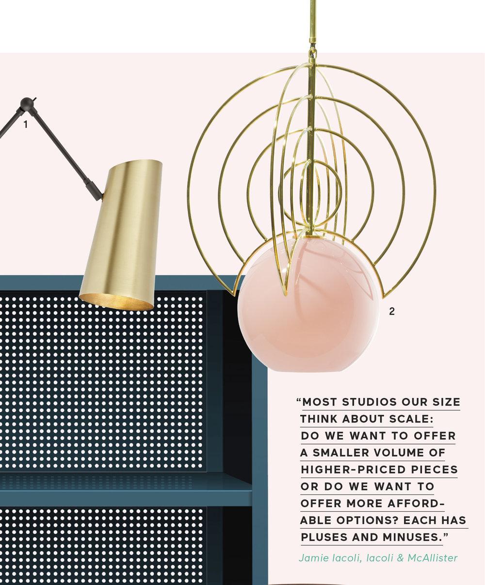 Dwell Magazine | Sept 2017