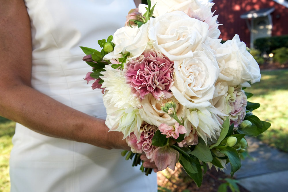 bridal bouquet close up.jpg
