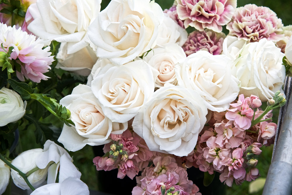 bridal bouquet roses.jpg