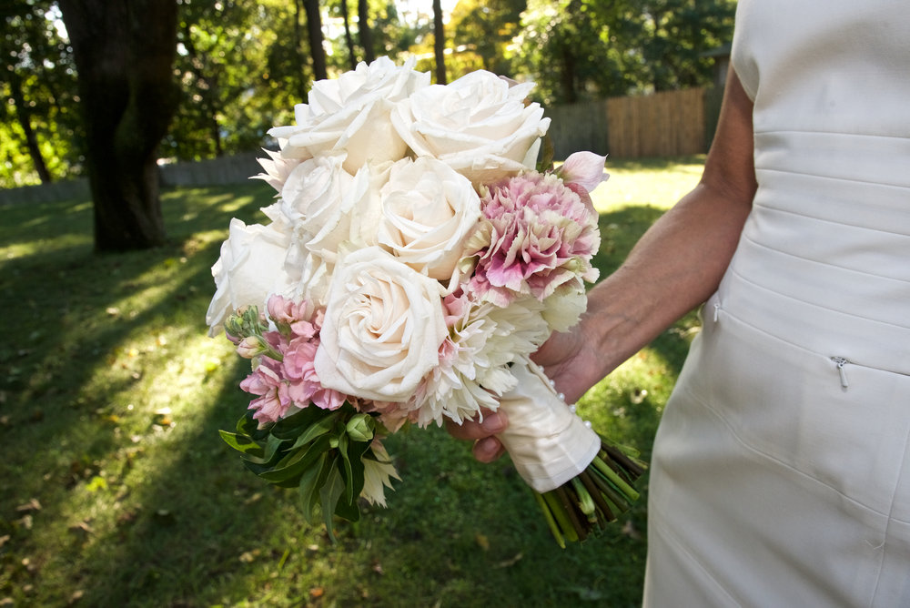 bridal bouquet complete.jpg