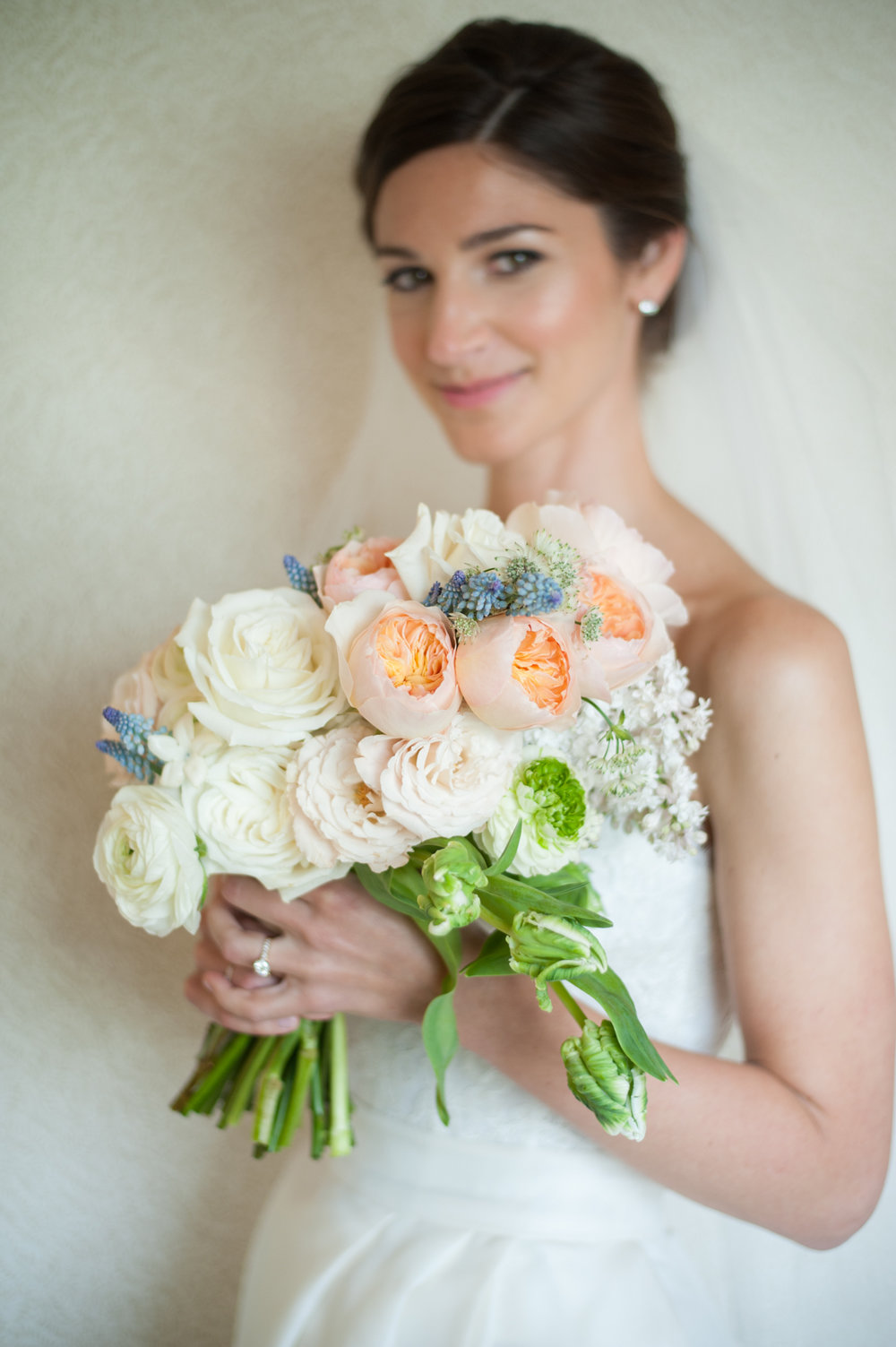 bridal bouquet with peach peonies.jpg