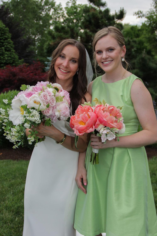 bridal flowers.jpg