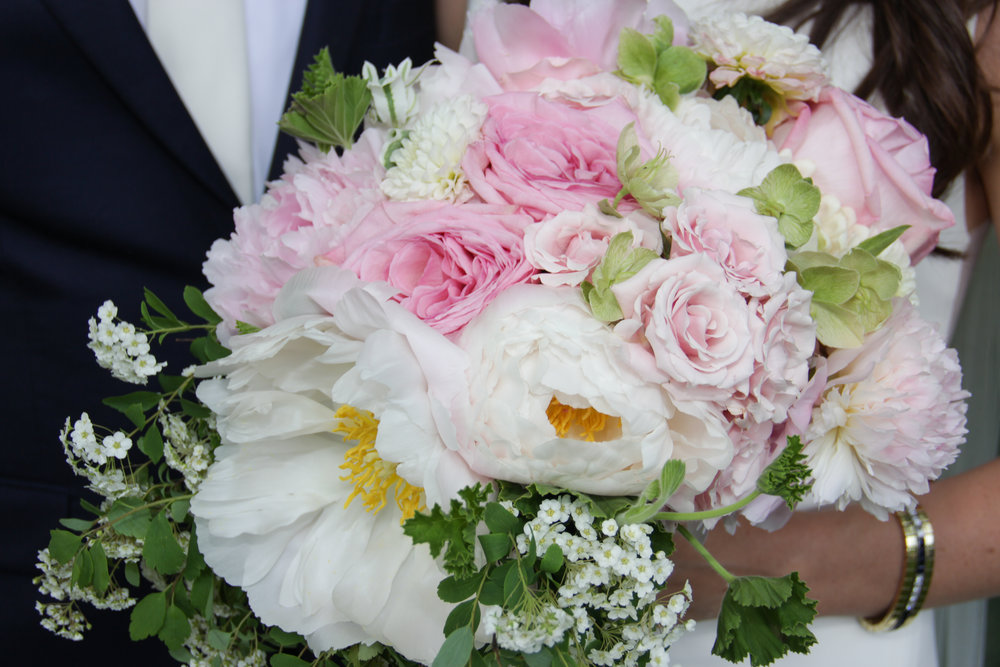 touch of pink bridal bouquet.jpg