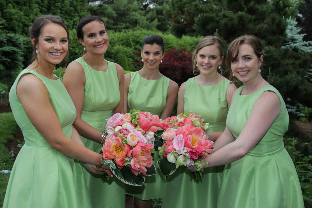 colorful bridesmaid bouquets.jpg
