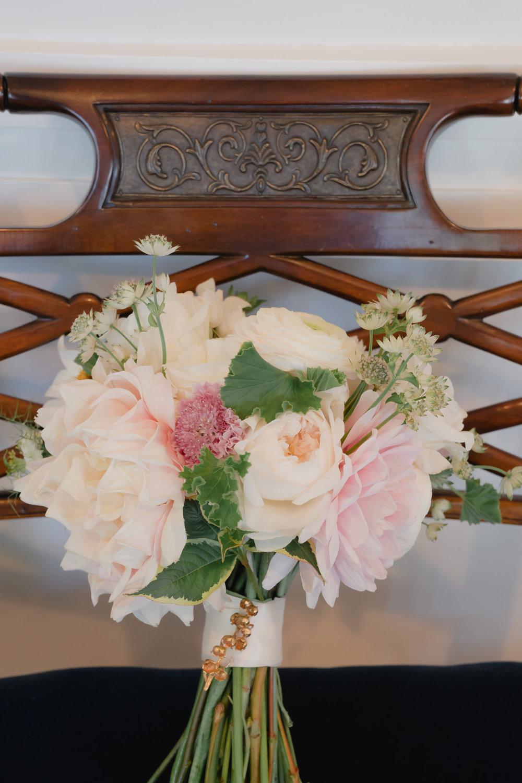 bouquet-Megan-Andrew-Wedding-0010.jpg