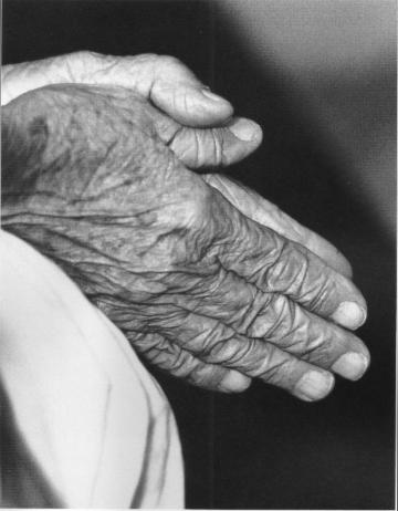 hands (1).jpg