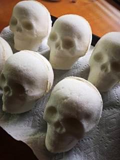 sugar-skulls-2.JPG