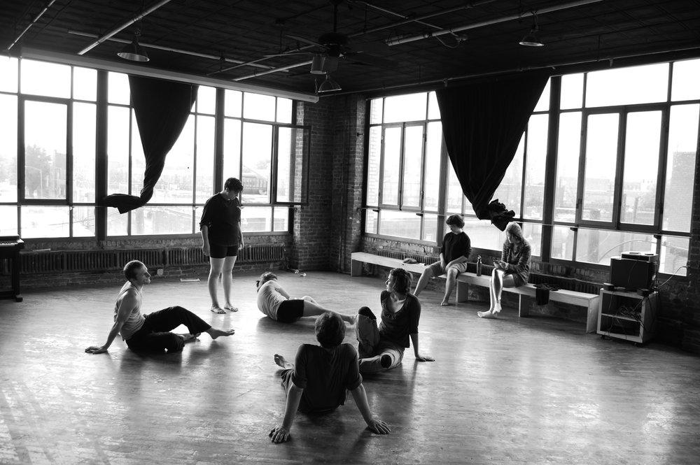 rehearsal.JPG