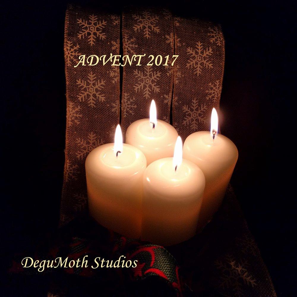 Advent 2017 COVER.jpg
