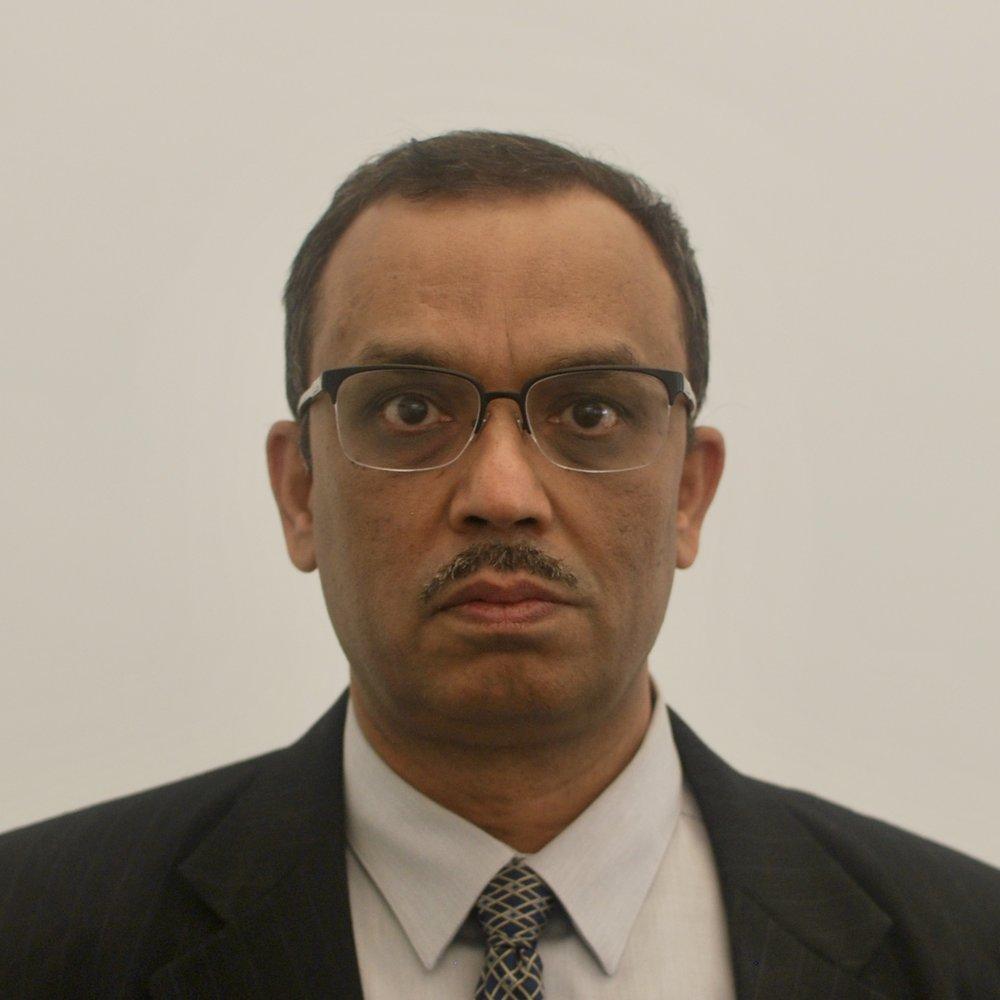 Imtiaz Mulla, PE LEED AP Principal