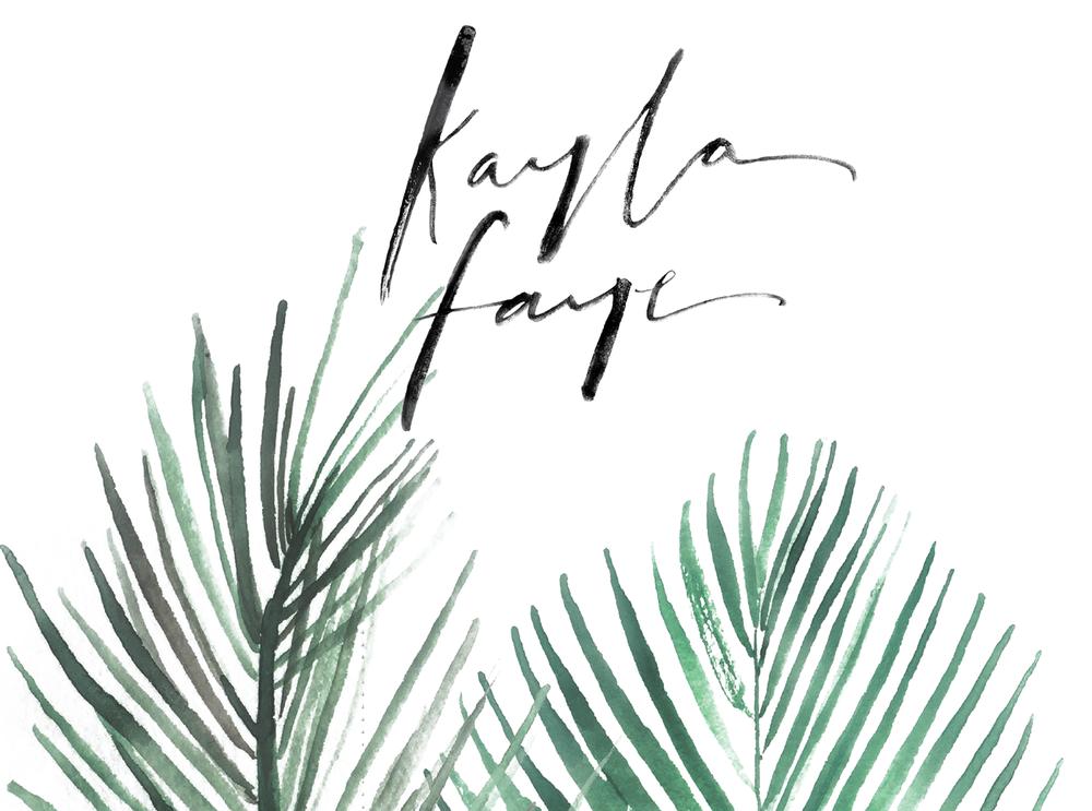 Palm Leaf Logo.png