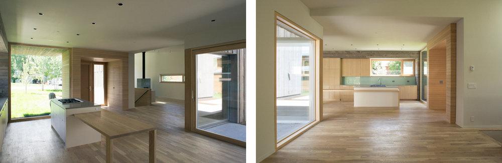 SoFa kt814 interiors 02