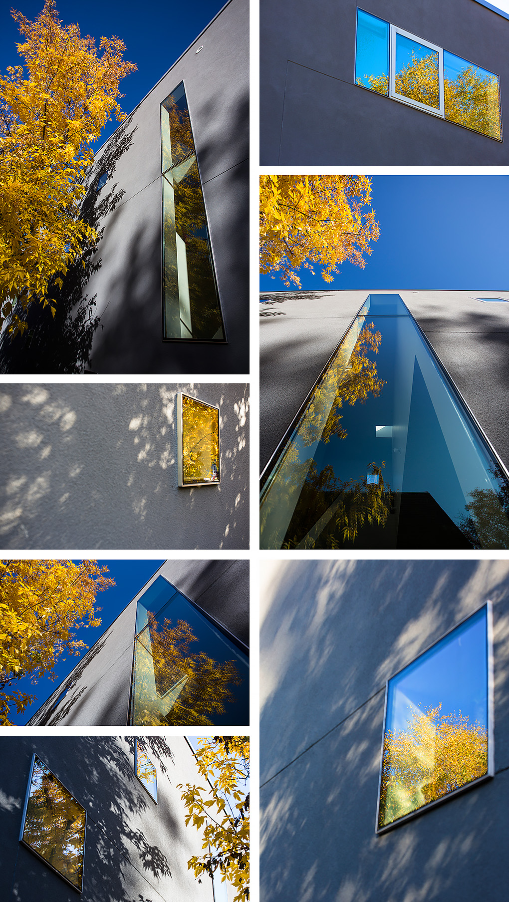 ul[2]_salt lake city modern architecture_reflecting back