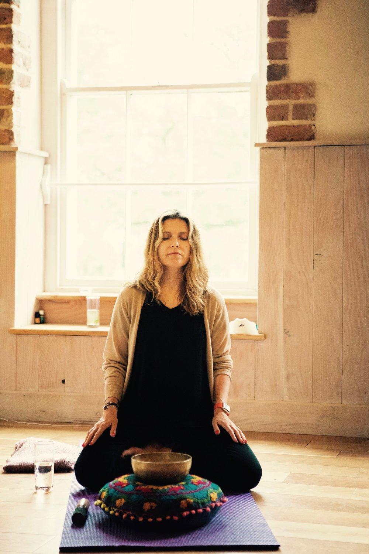 sheana meditating (1).jpg