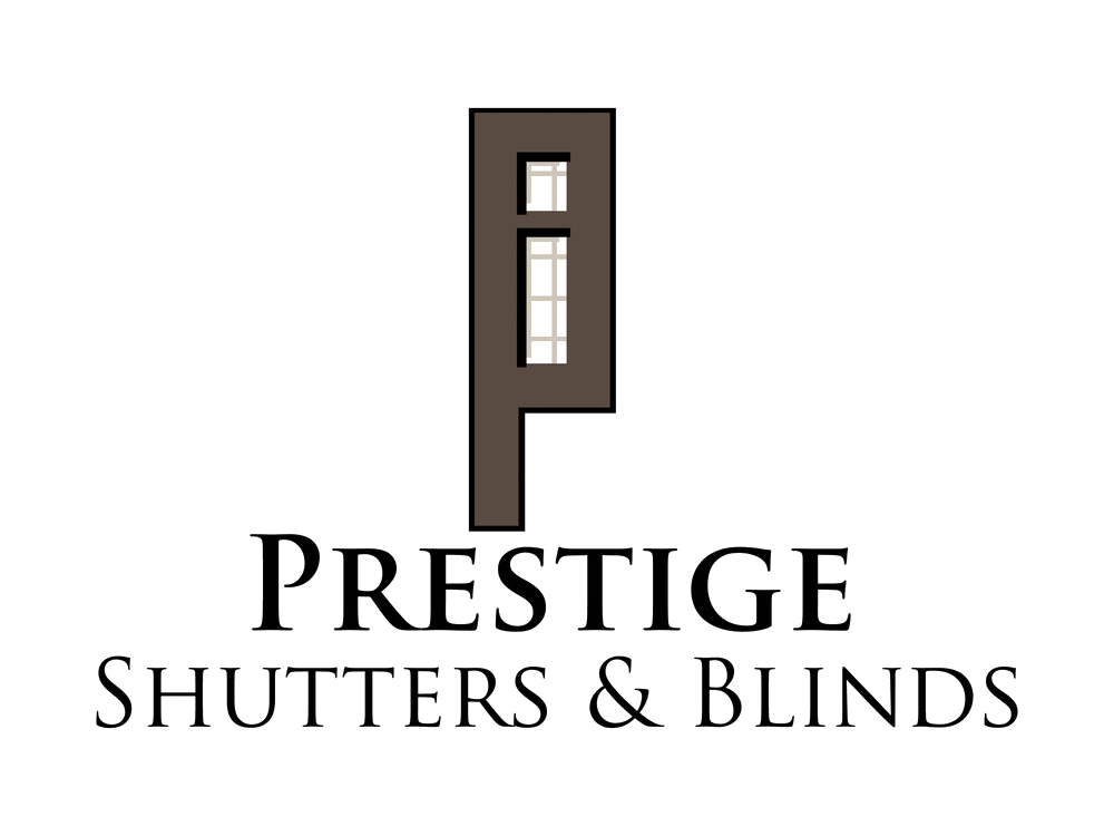 Custom Shutters & Blinds and Window Coverings | Toronto | Brampton | Vaughan | GTA