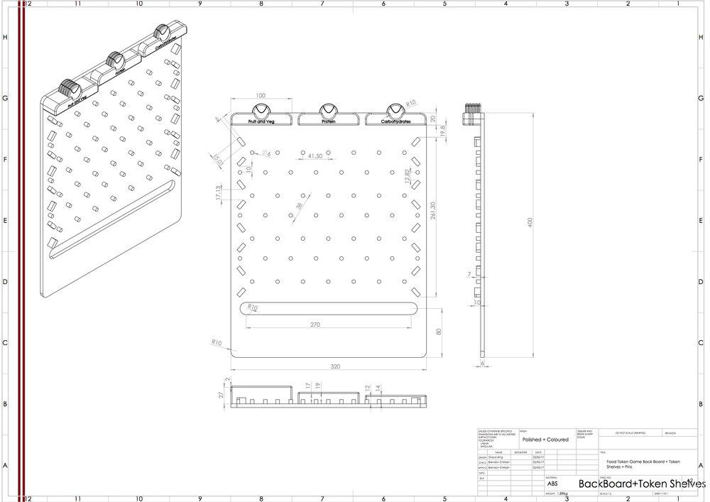 tech drawings.jpg