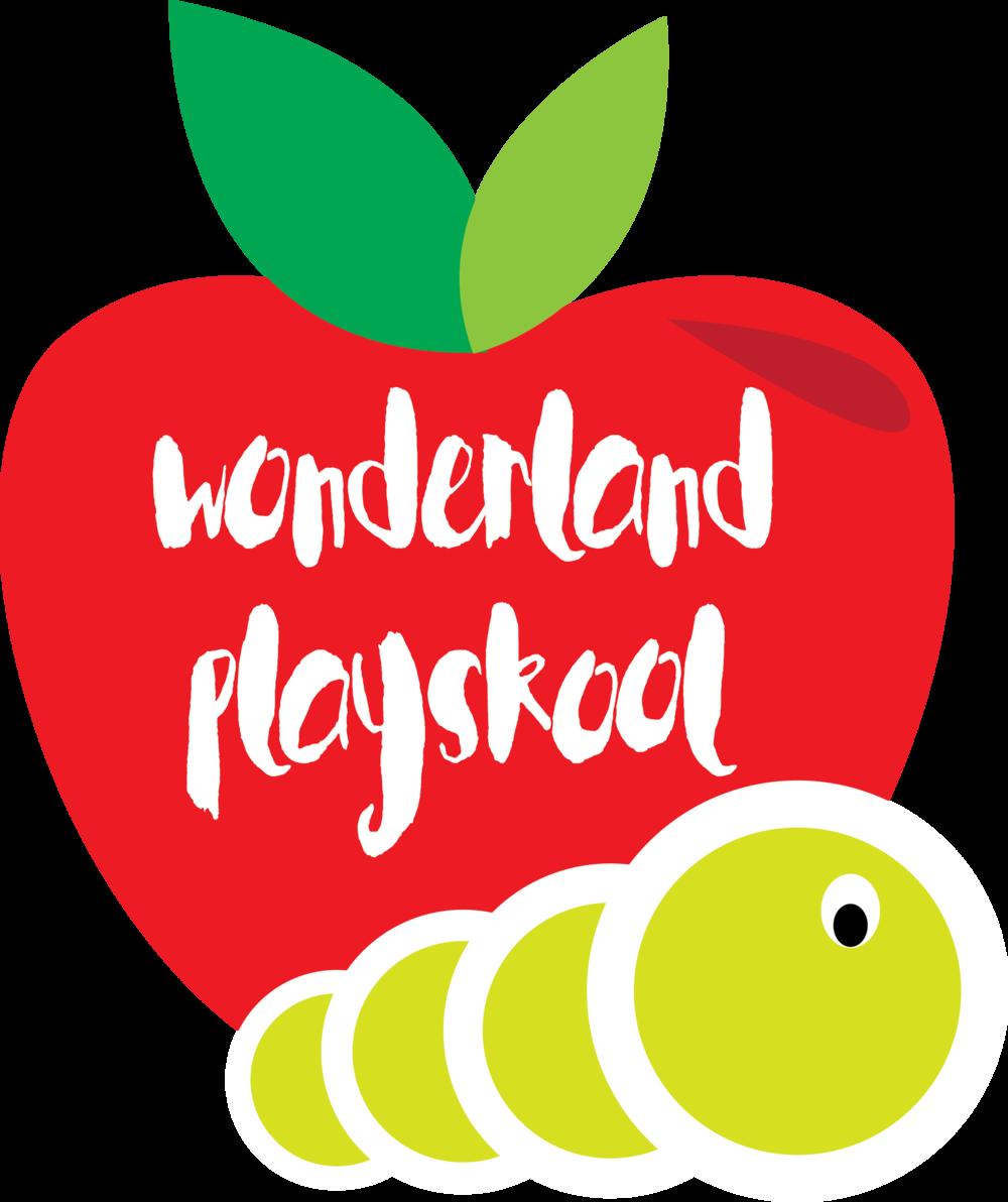 WonderlandPlayskool.png