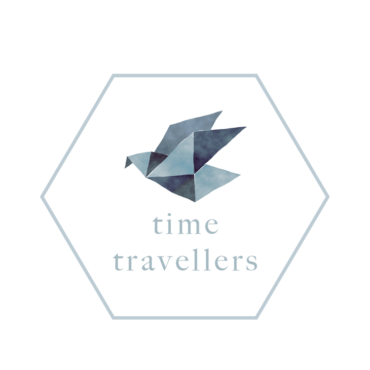 TimeTravellers750x750.png
