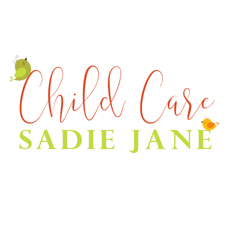 ChildCare750x750-2.png