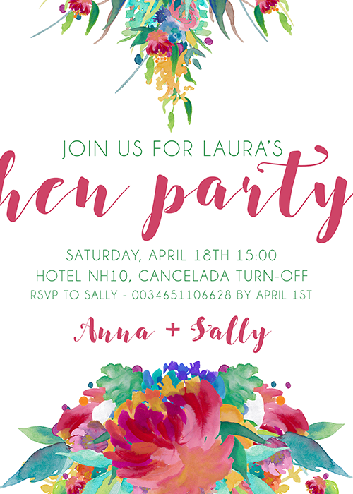 HenParty500x700-2.png