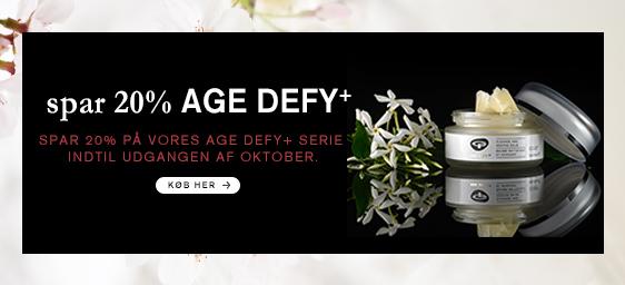 DK-AgeDefyBanner.jpg