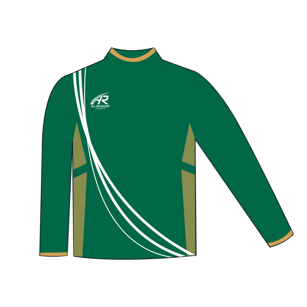 GreenLongSleeve1.jpg