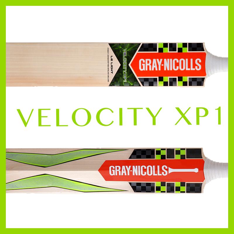 VelocityXP12.png