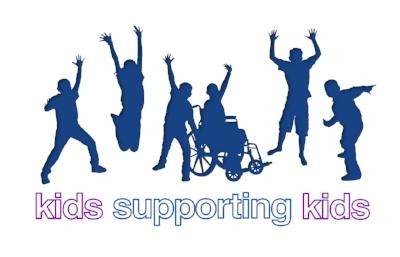 KSK New Logo.jpg