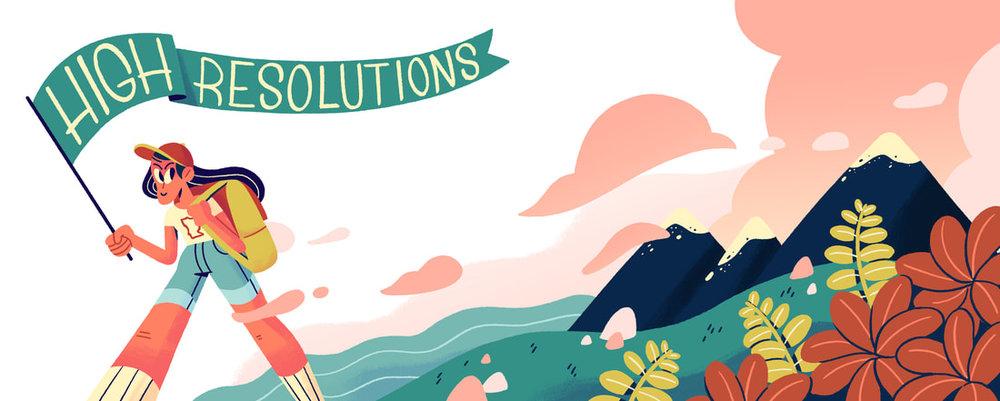 High Resolutions.jpg