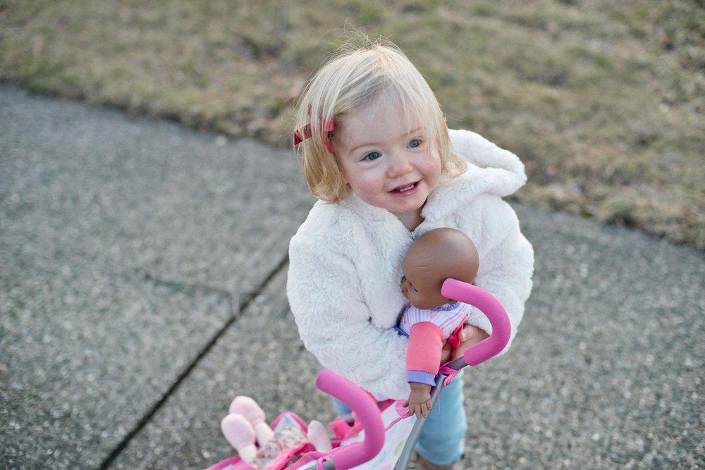 walking babies 3.jpg
