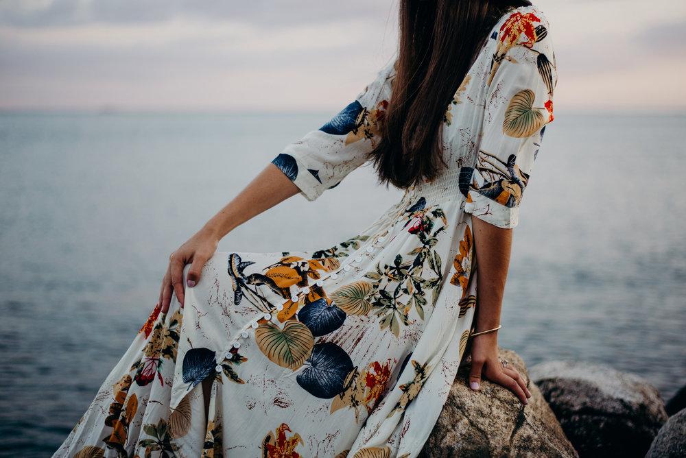 Outfit II-0017.jpg
