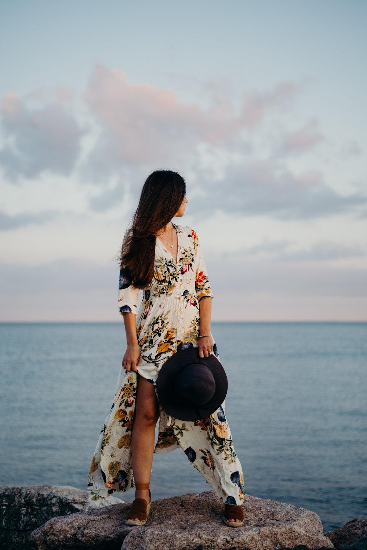 Outfit II-0005.jpg