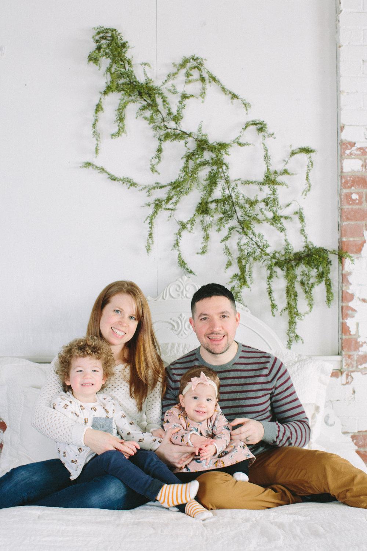 Crespo Family 2018 (28 of 68).jpg