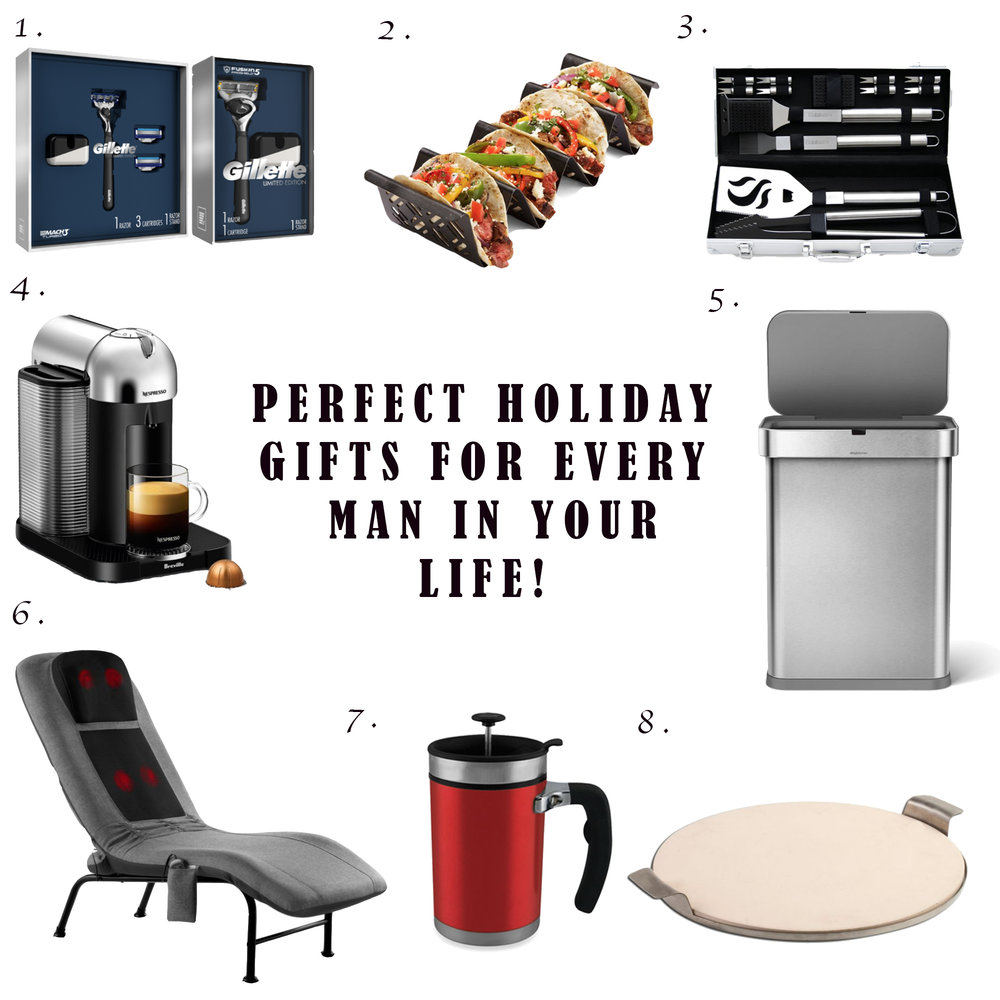 bed bath and beyond gift guide.jpg