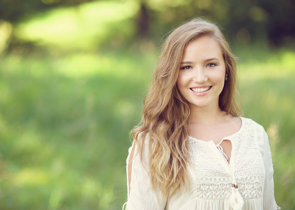 1 Cassidy Smiles.jpg