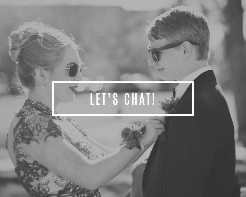Let's Chat.jpg