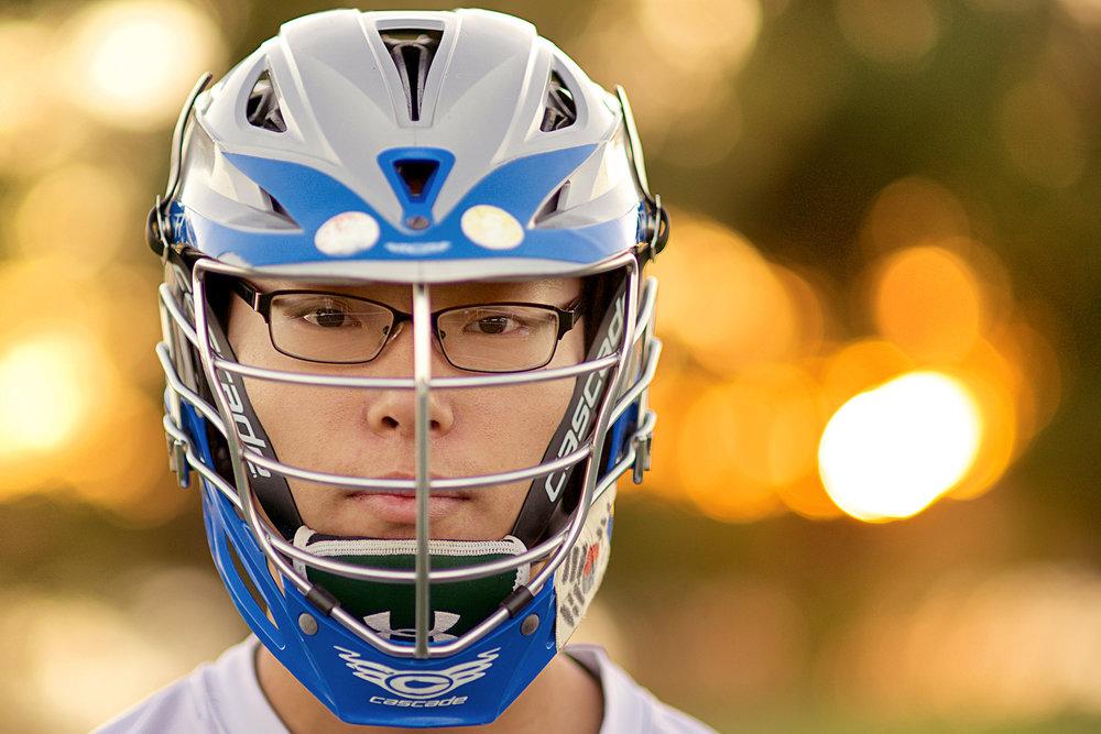 Thomas Helmet.jpg