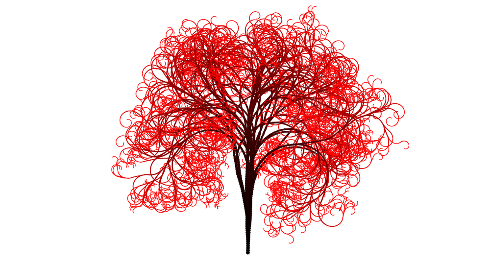 tree-51358_1280.png