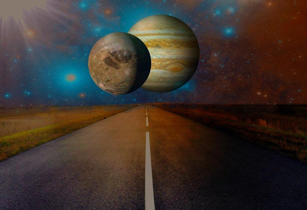 road-2644149_1280.jpg