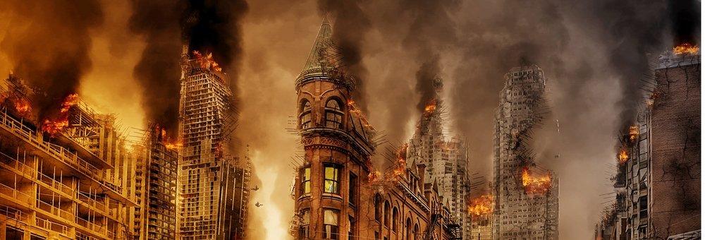 apocalypse-2797685_1920.jpg