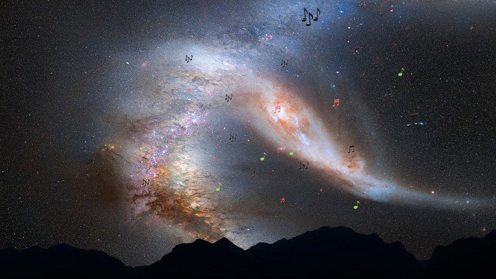andromeda-galaxy-755442_1280.jpg