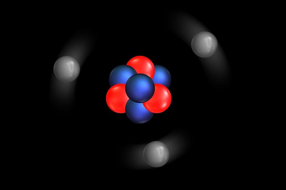 lithium-2784886_1280.jpg