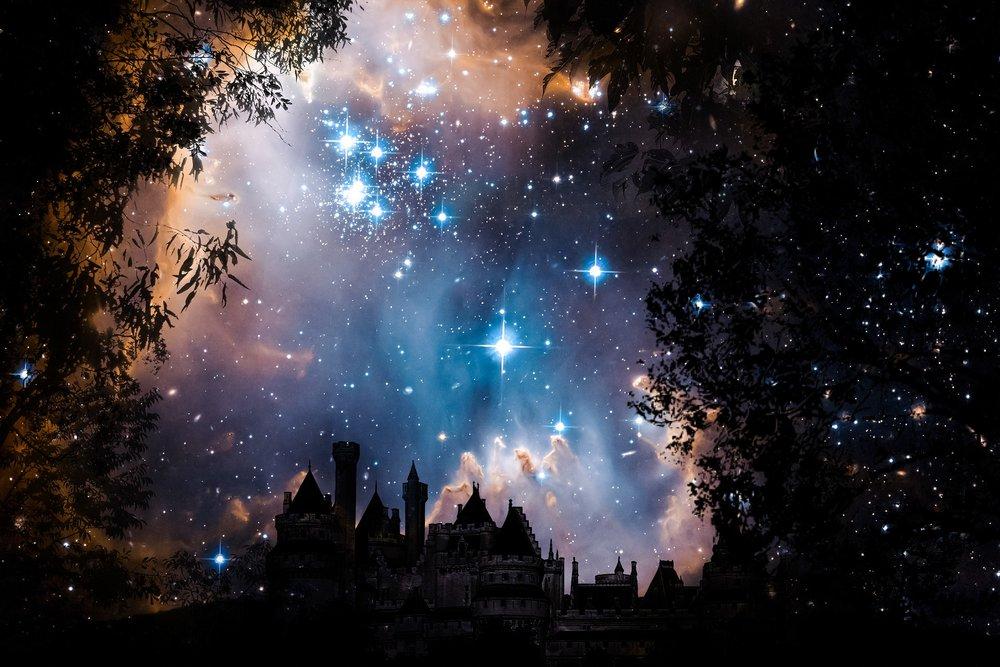 night-2950177_1920.jpg