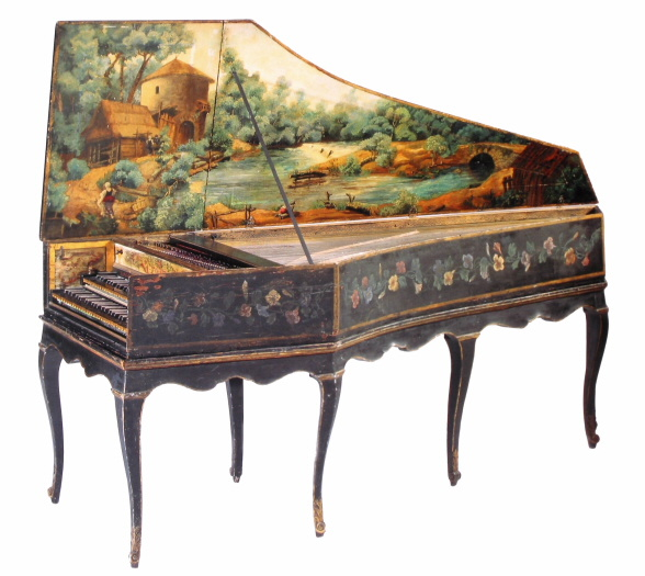 Beautiful_Harpsichord.jpeg