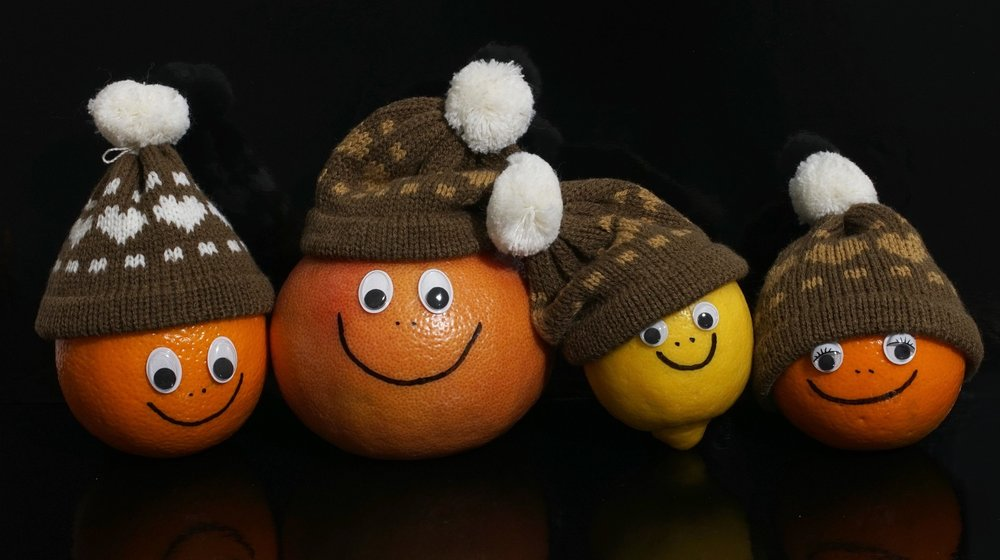 fruits-3137112_1920.jpg