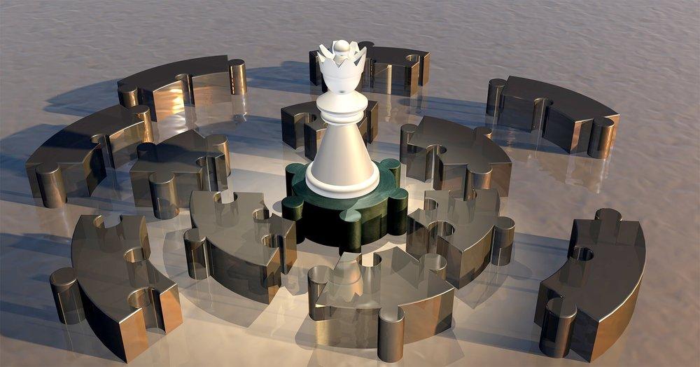 ChessPuzzle.jpg