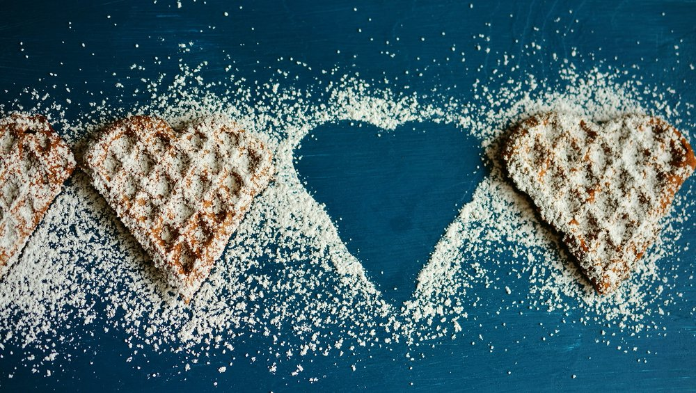 Sugary hearts.jpg