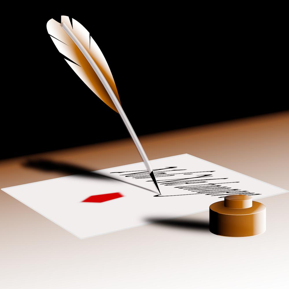 Medical Articles -