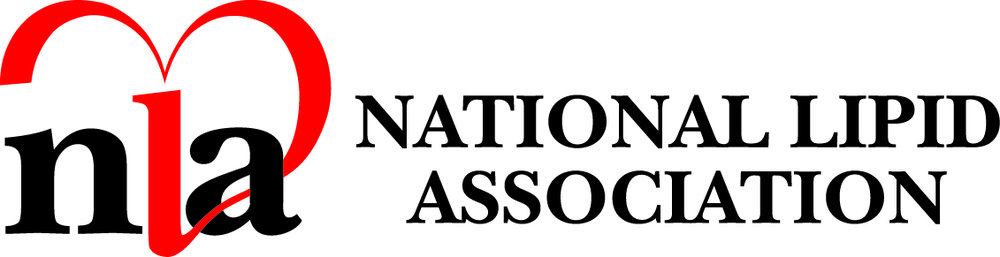 National Lipid Association